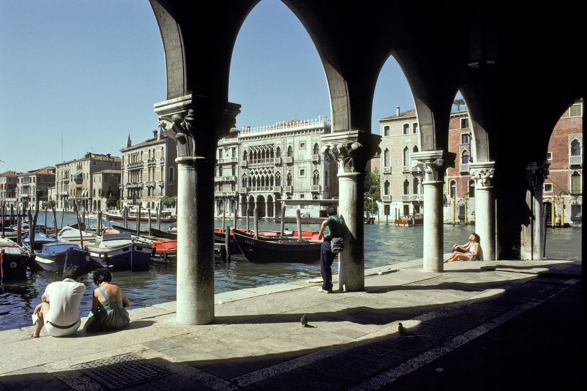 Siegfried-Salzmann-Fotografie-Venedig-3.jpg