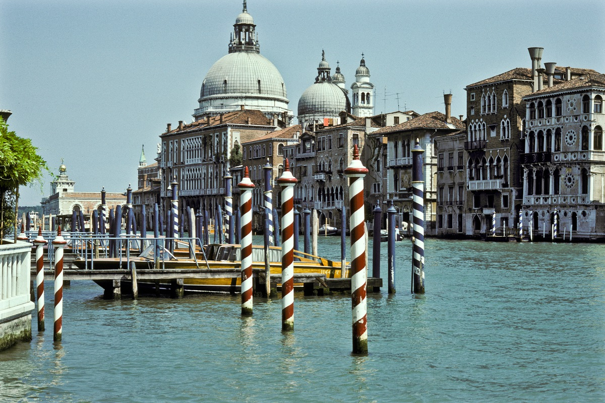 Siegfried-Salzmann-Fotografie-Venedig-6.jpg