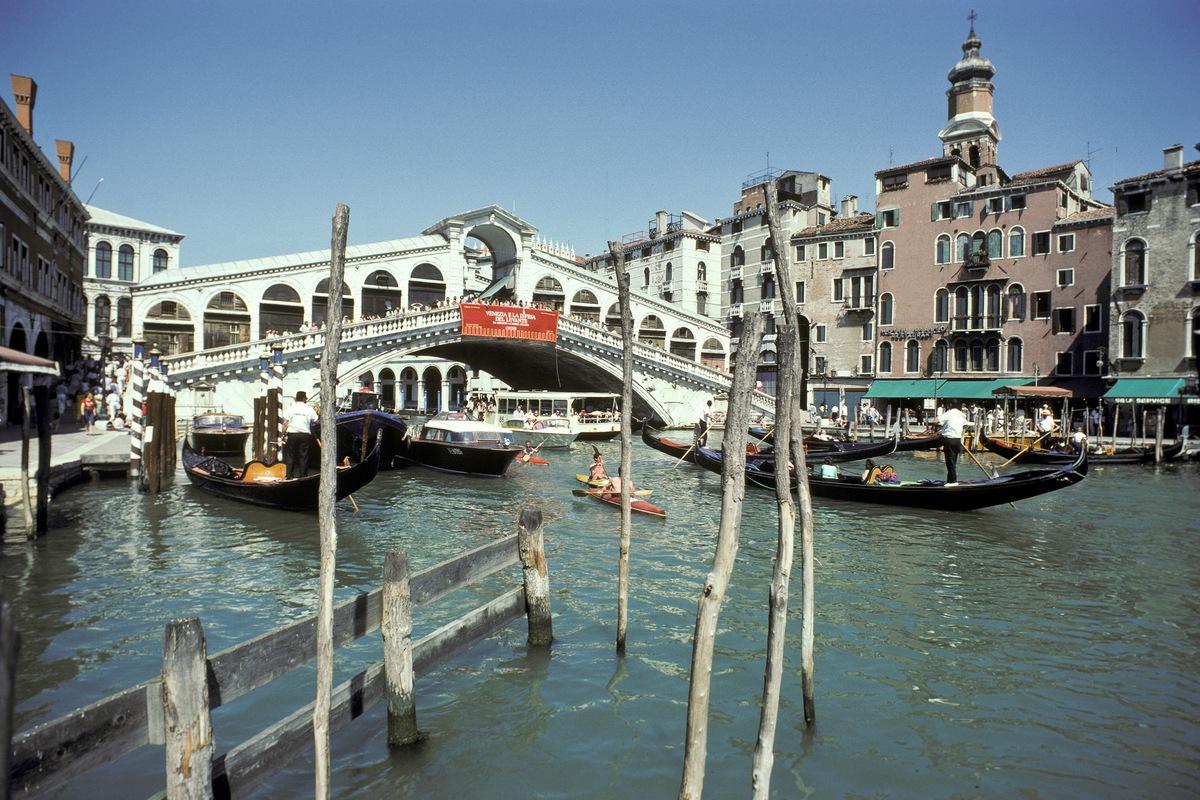 Siegfried-Salzmann-Fotografie-Venedig-7.jpg