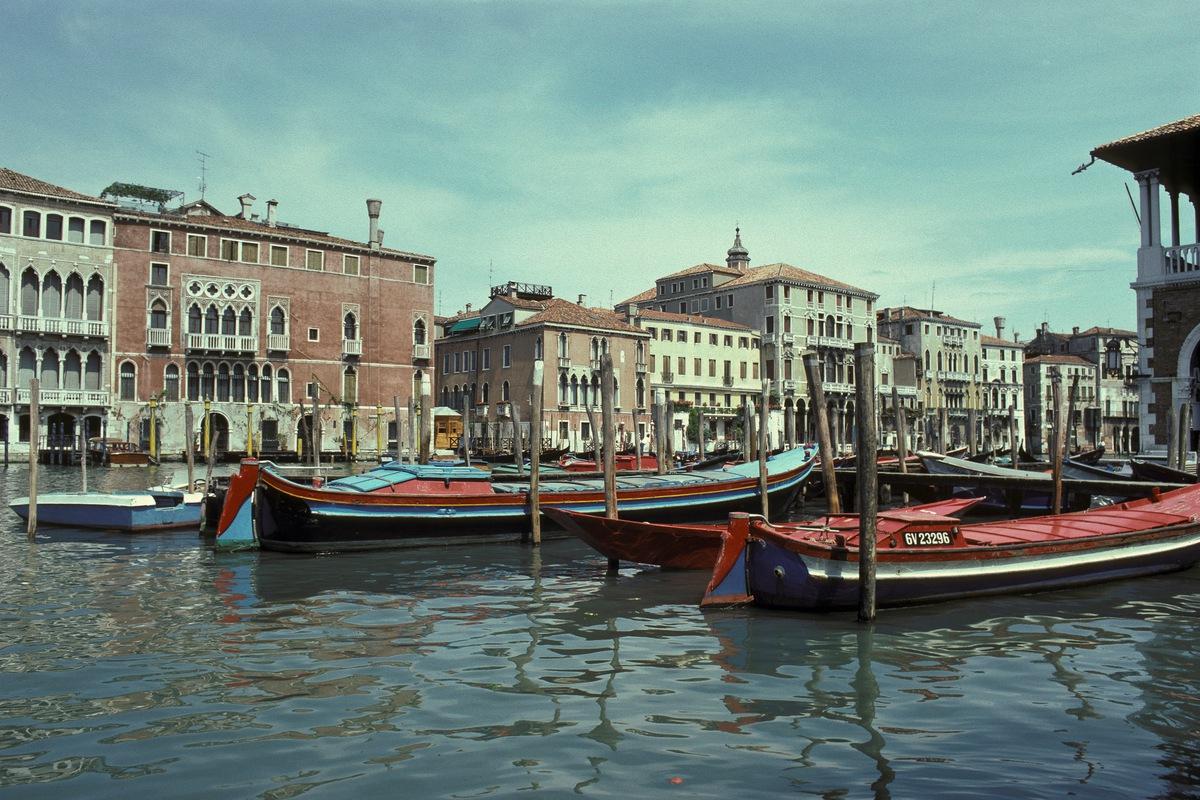 Siegfried-Salzmann-Fotografie-Venedig-9.jpg
