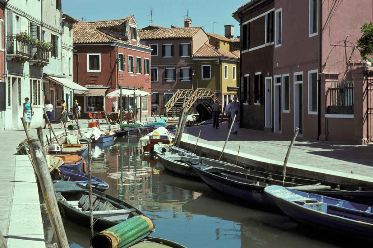 Siegfried-Salzmann-Fotografie-Venedig-10.jpg