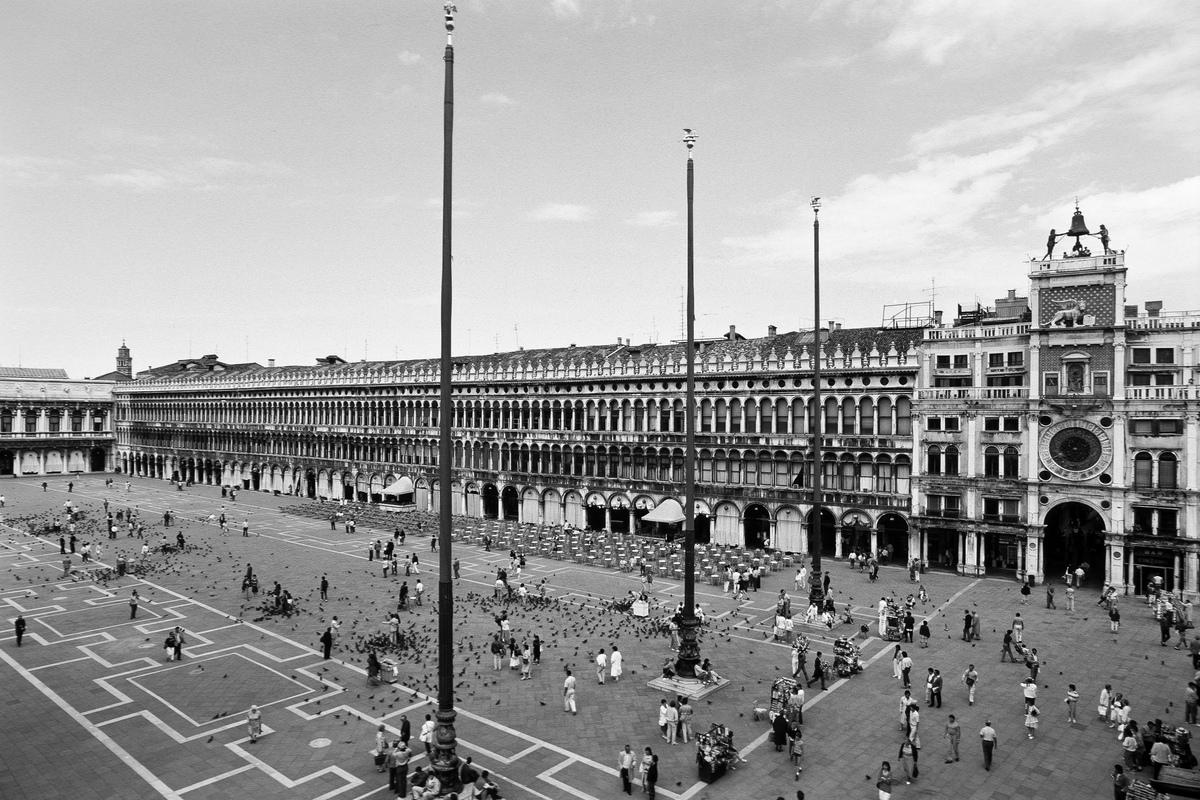 Siegfried-Salzmann-Fotografie-Venedig-12.jpg