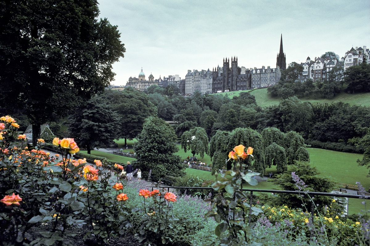 Siegfried-Salzmann-Fotografie-Schottland 1985.jpg