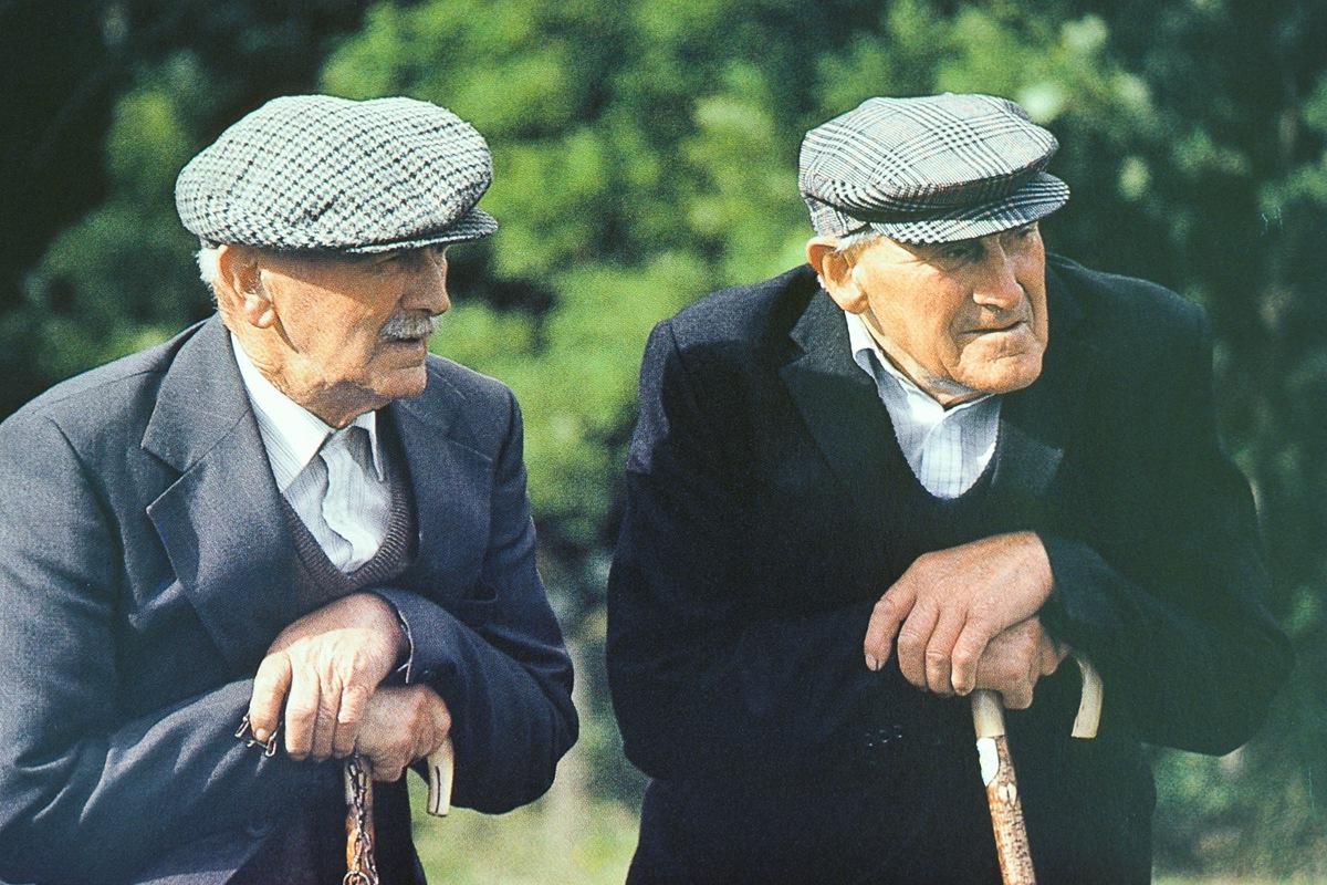 Siegfried-Salzmann-Fotografie-Schottland 1985-10.jpg