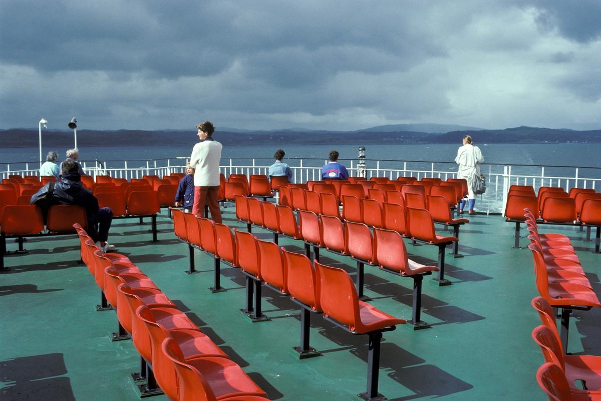Siegfried-Salzmann-Fotografie-Schottland 1985-2.jpg