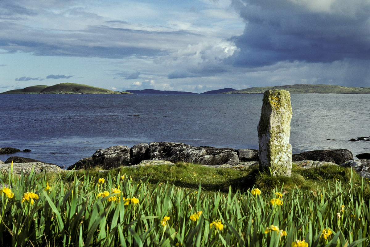 Siegfried-Salzmann-Fotografie-Schottland 1985-5.jpg