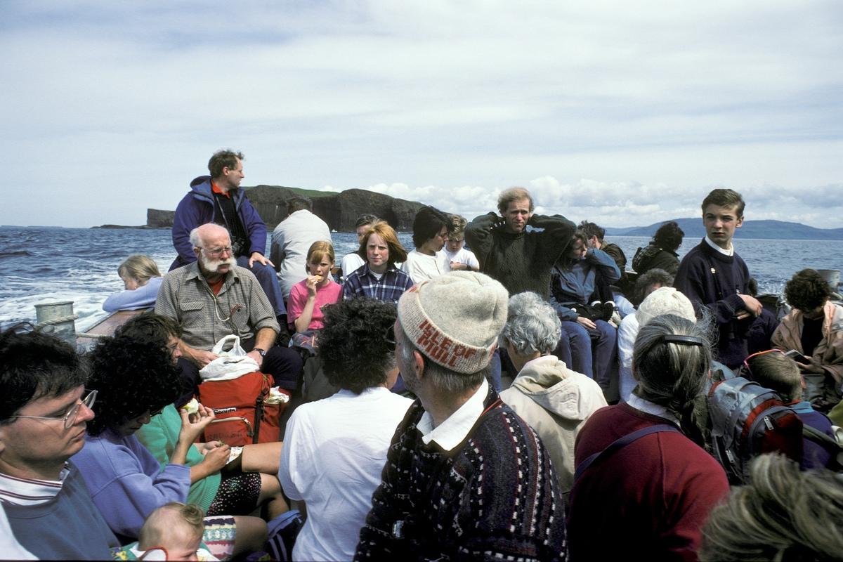 Siegfried-Salzmann-Fotografie-Schottland 1985-6.jpg