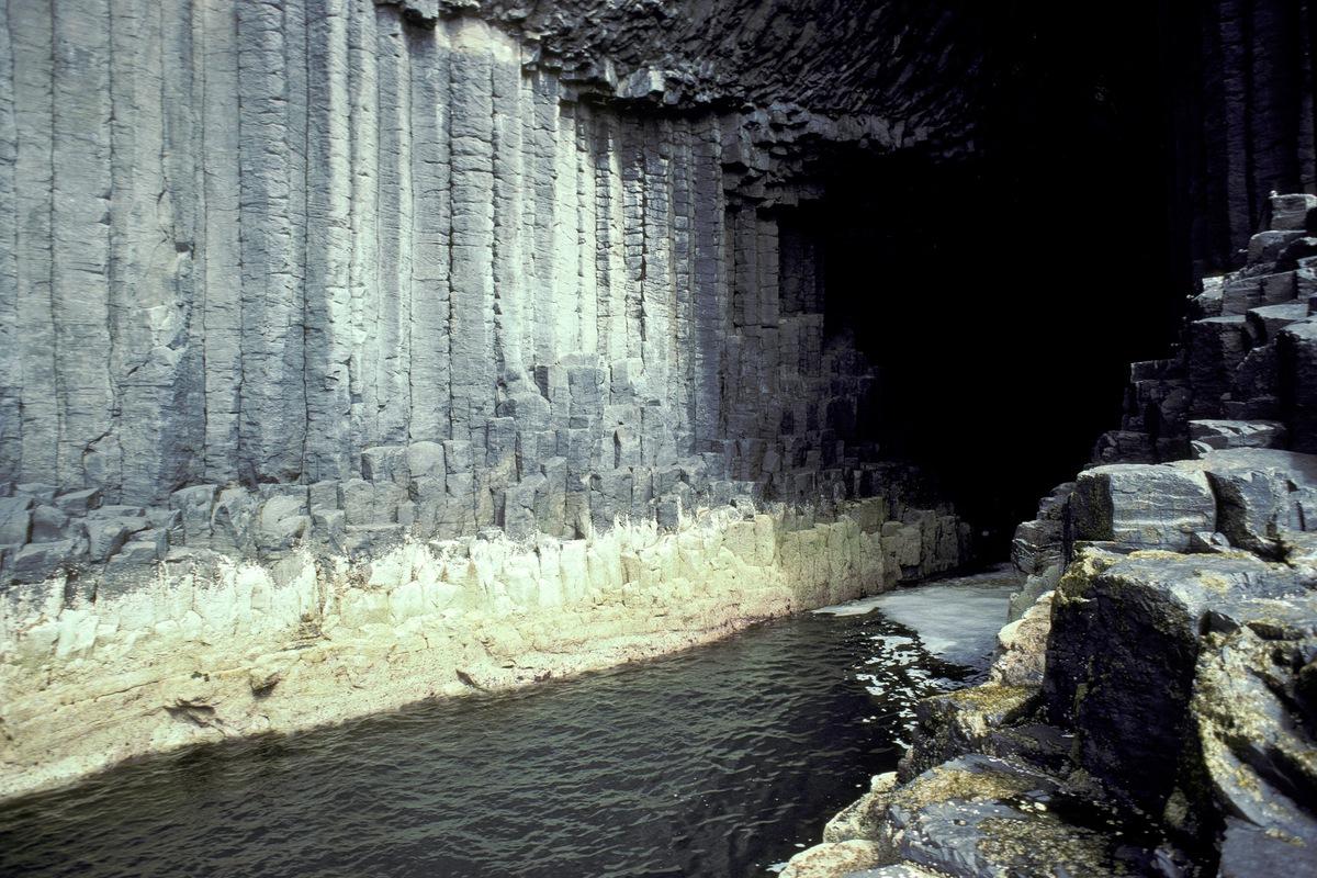 Siegfried-Salzmann-Fotografie-Schottland 1985-8.jpg