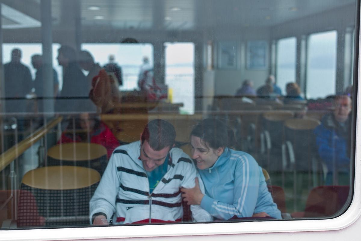 Siegfried-Salzmann-Fotografie-Schottland 2011-2.jpg