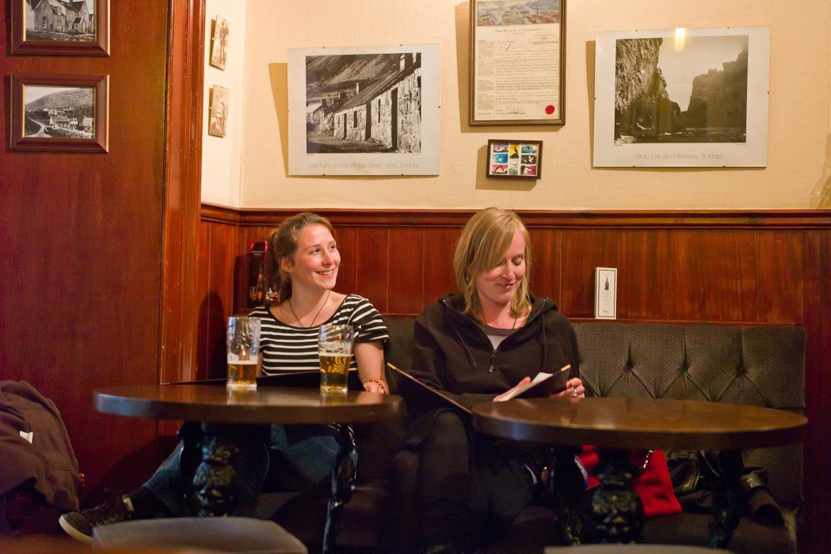 Siegfried-Salzmann-Fotografie-Schottland 2011-3.jpg