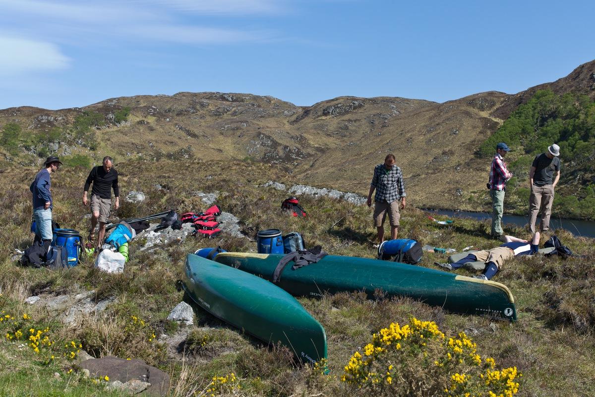 Siegfried-Salzmann-Fotografie-Schottland 2011-9.jpg