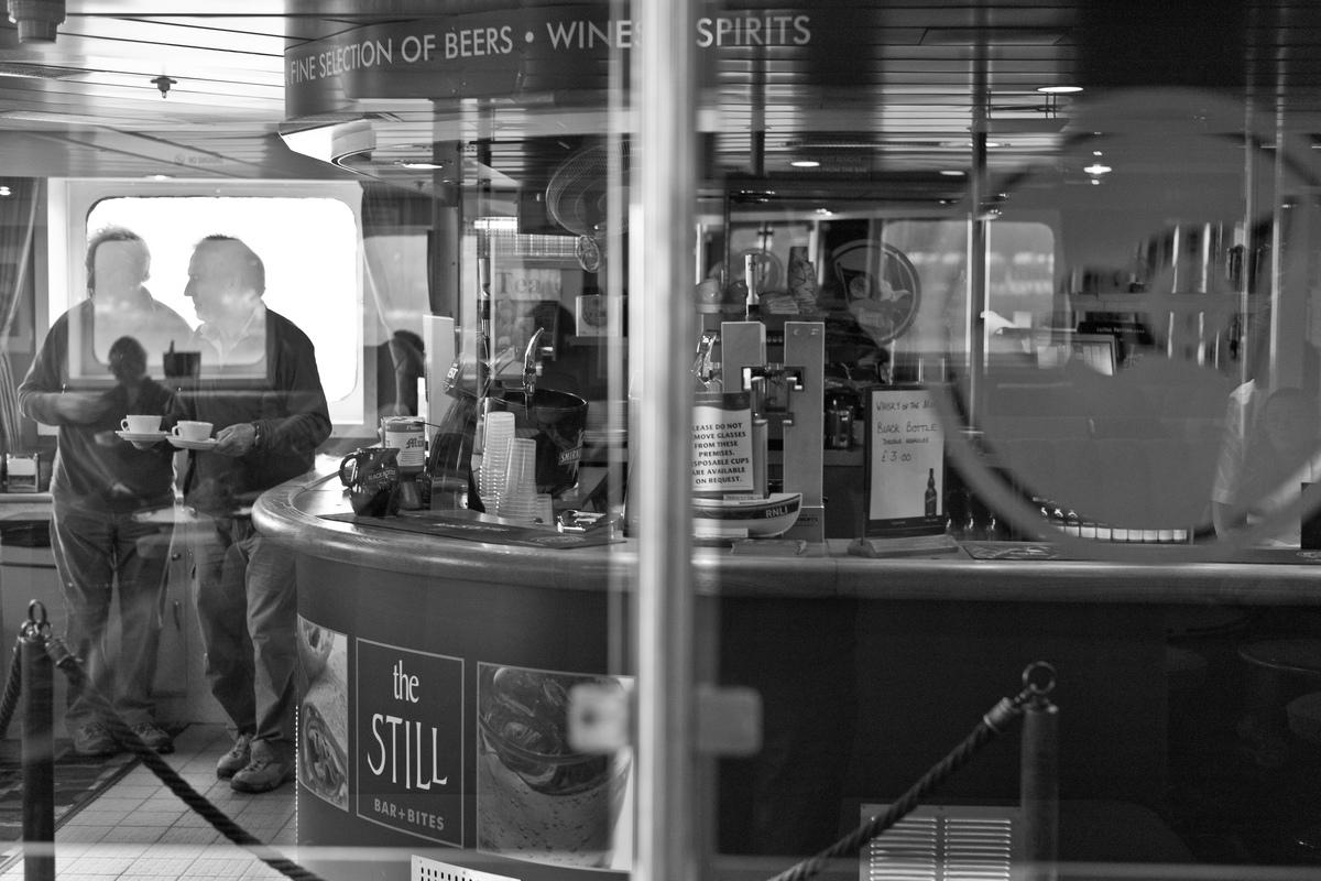 Siegfried-Salzmann-Fotografie-Schottland 2011-13.jpg