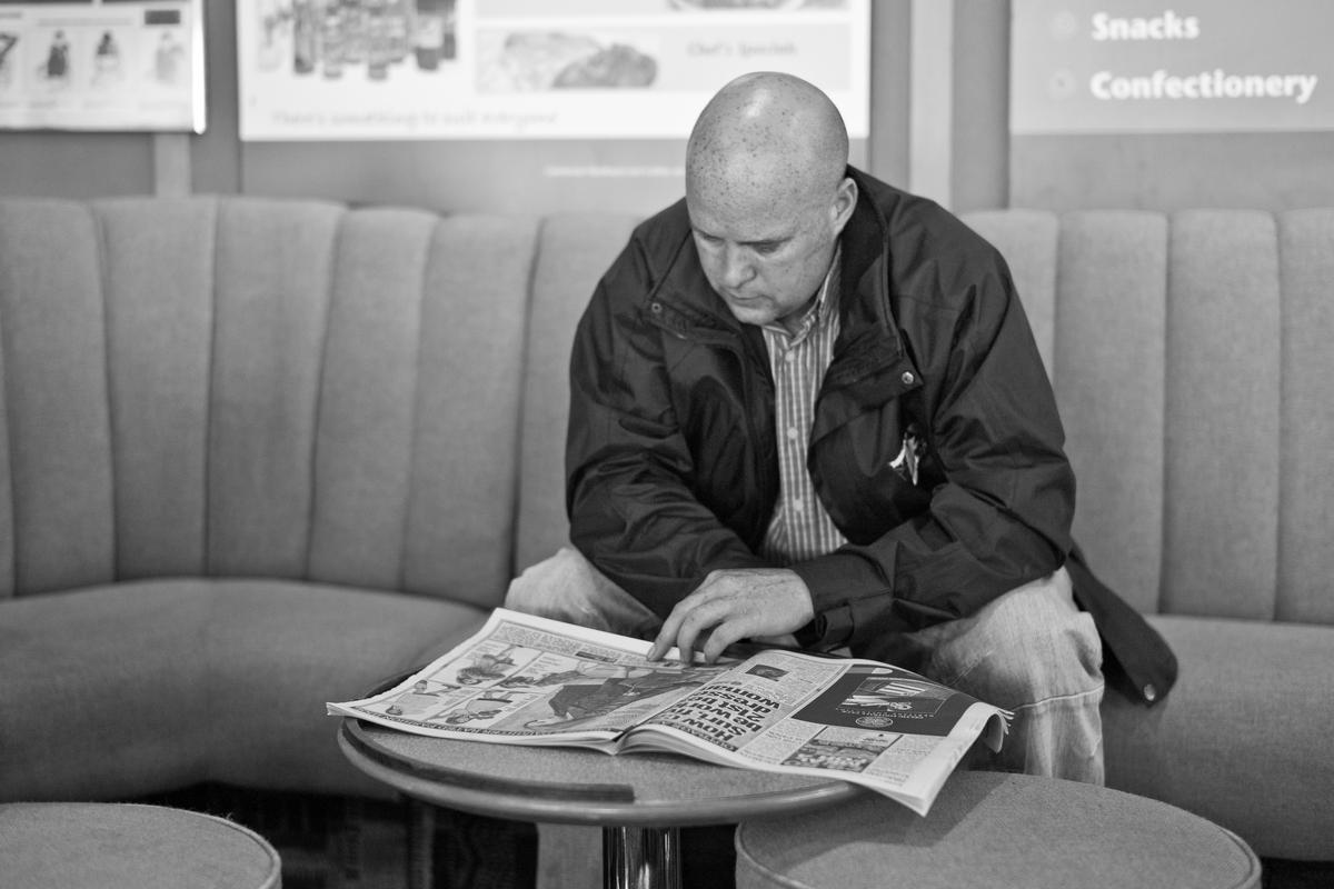 Siegfried-Salzmann-Fotografie-Schottland 2011-15.jpg
