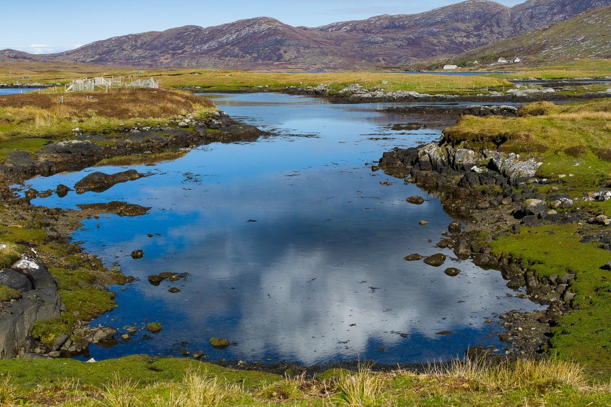 Siegfried-Salzmann-Fotografie-Schottland 2012-3.jpg