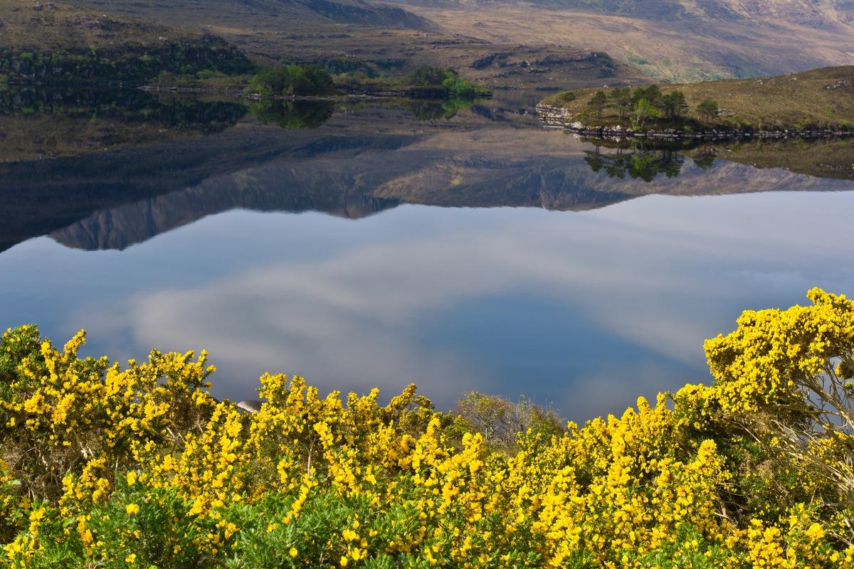 Siegfried-Salzmann-Fotografie-Schottland 2012-4.jpg