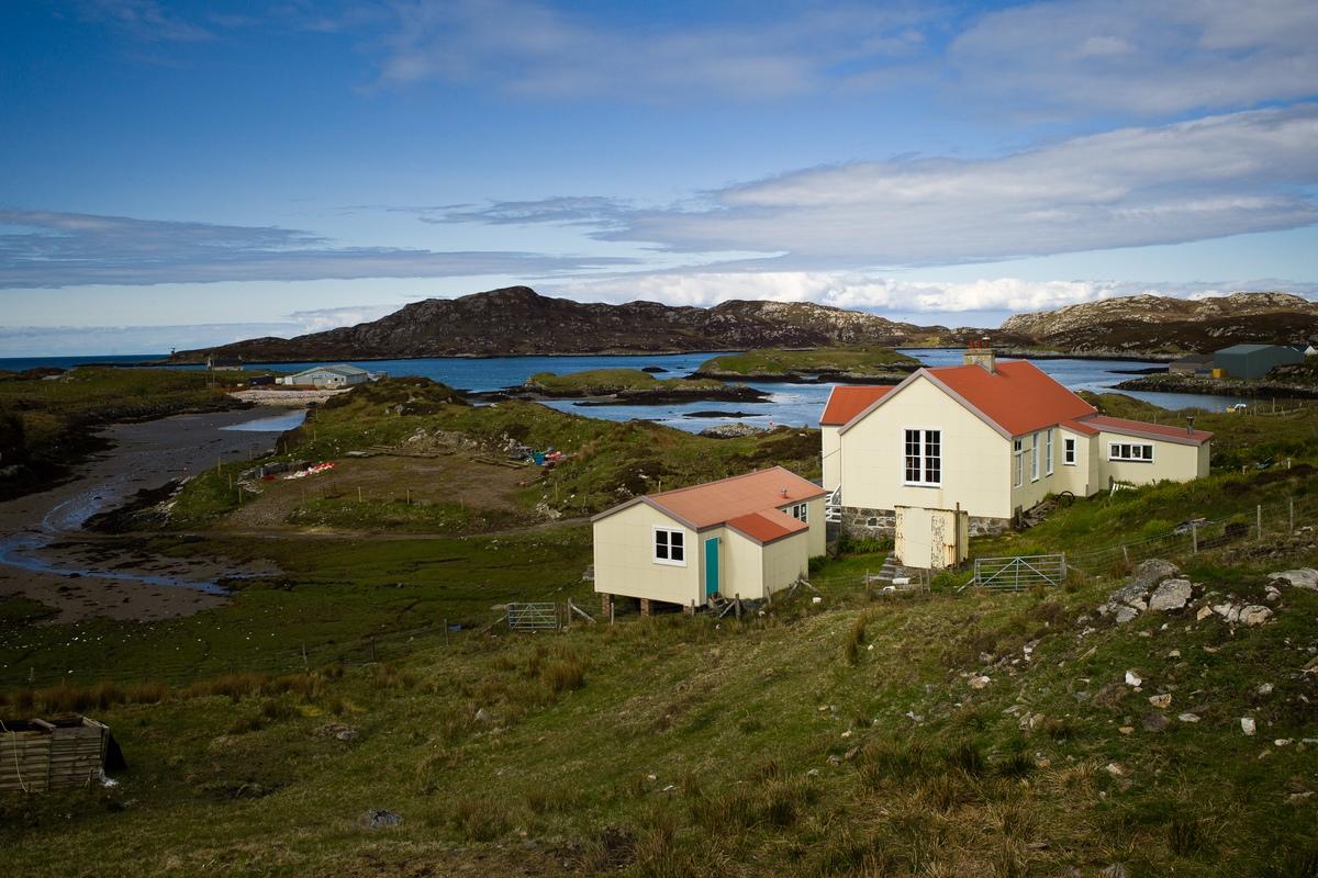Siegfried-Salzmann-Fotografie-Schottland 2012-6.jpg