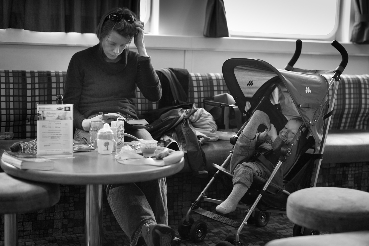 Siegfried-Salzmann-Fotografie-Schottland 2012-16.jpg