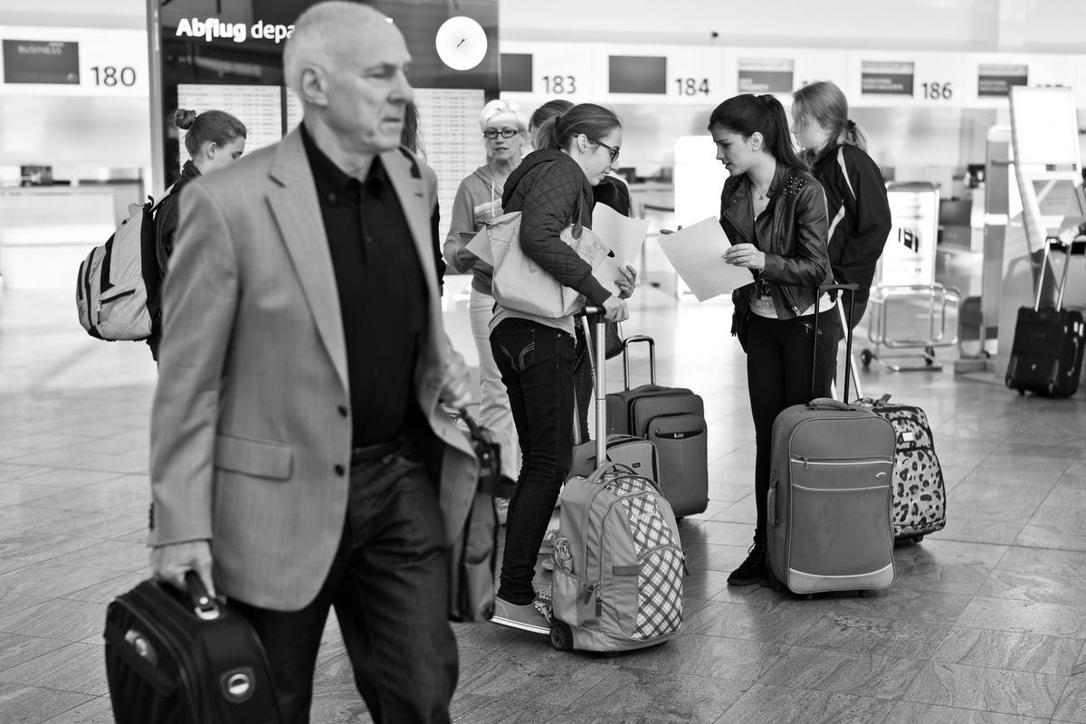 Siegfried-Salzmann-Fotografie-Schottland 2013.jpg