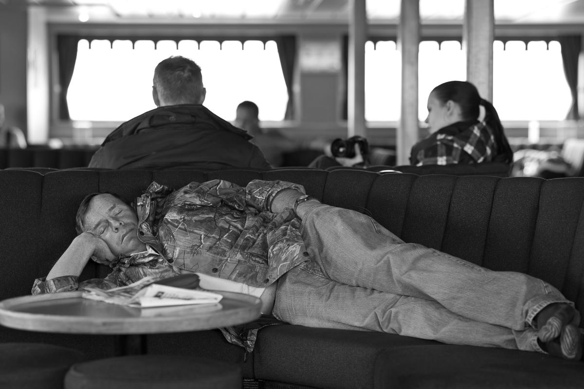 Siegfried-Salzmann-Fotografie-Schottland 2013-6.jpg
