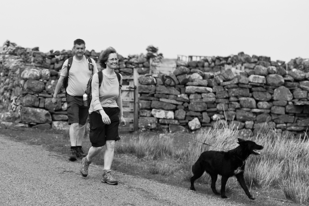 Siegfried-Salzmann-Fotografie-Schottland 2013-11.jpg