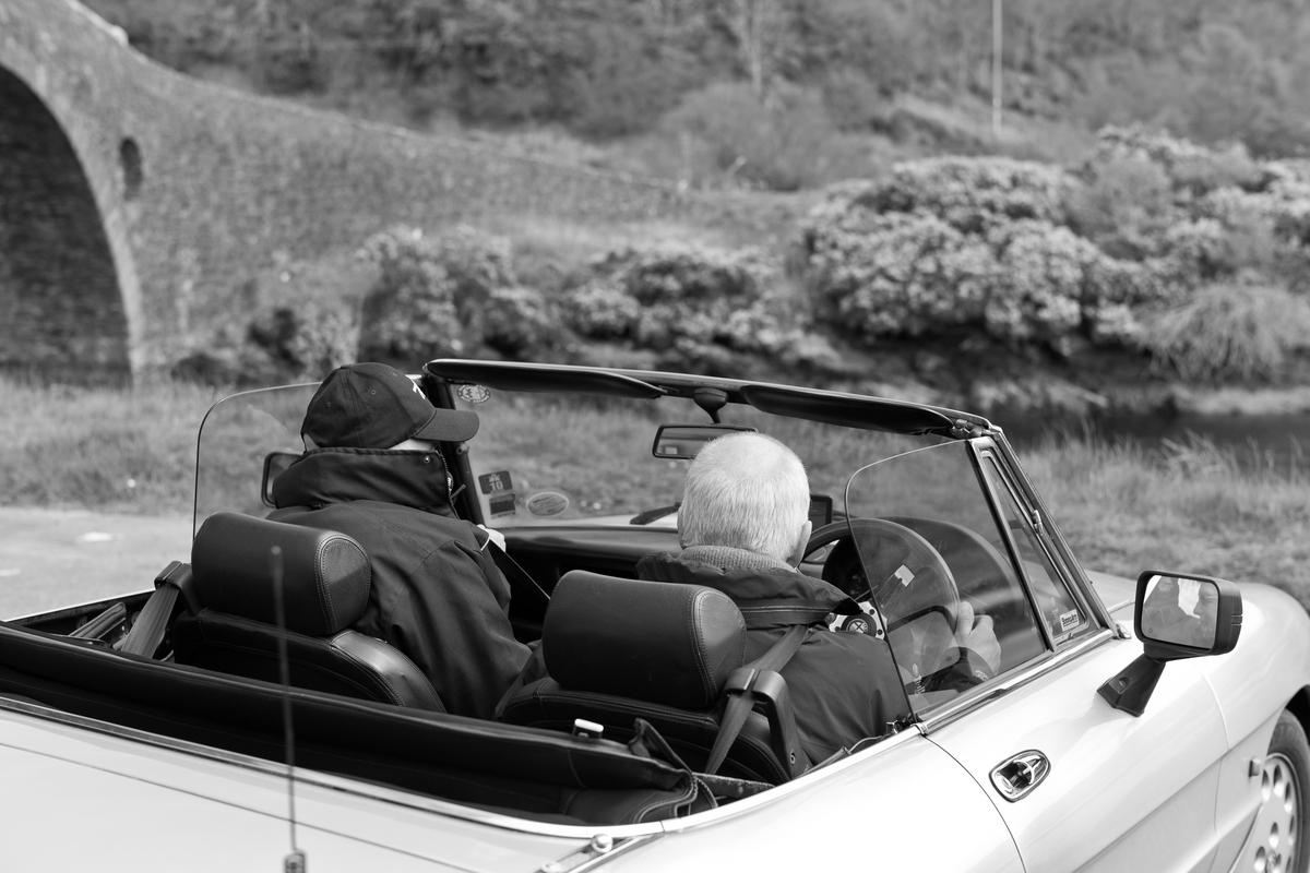 Siegfried-Salzmann-Fotografie-Schottland 2013-14.jpg