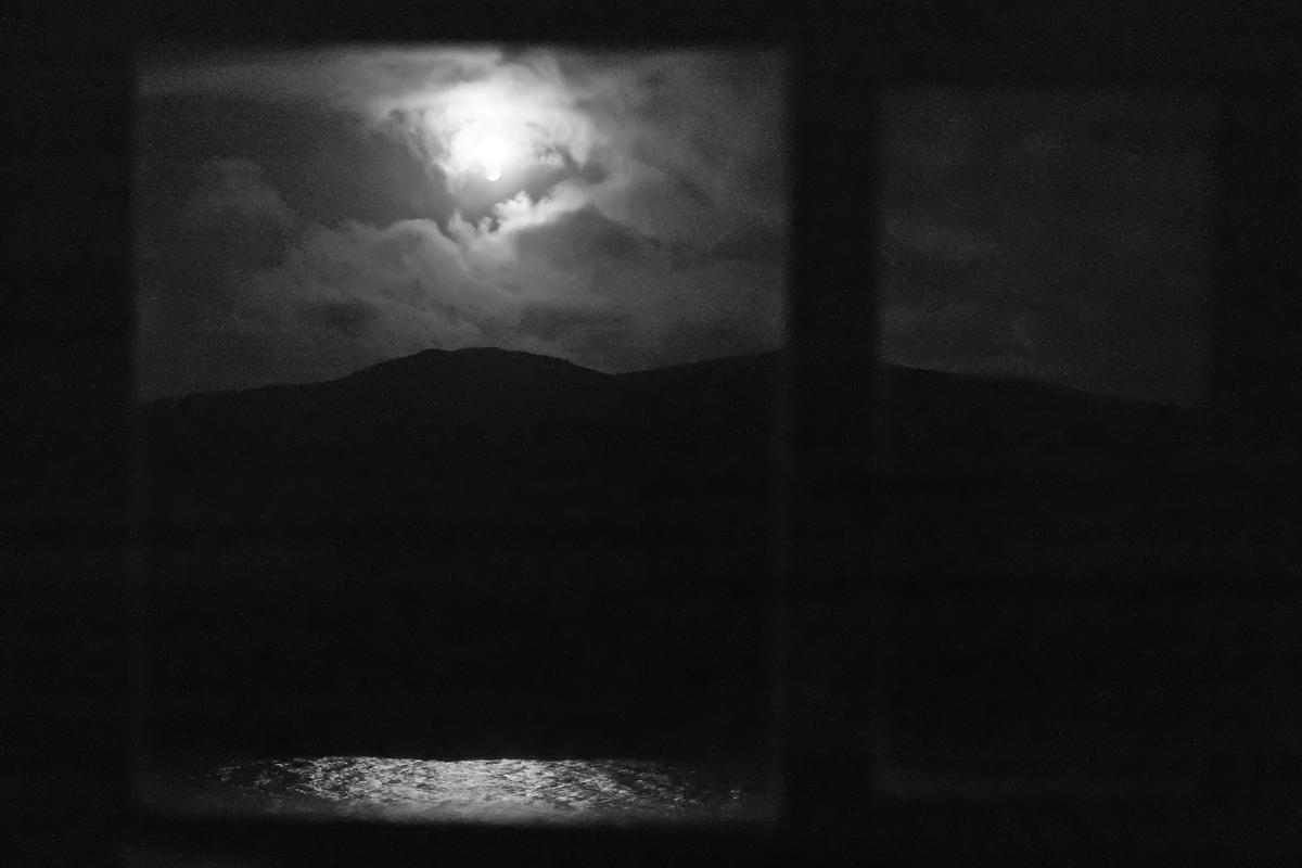 Siegfried-Salzmann-Fotografie-Schottland 2013-16.jpg