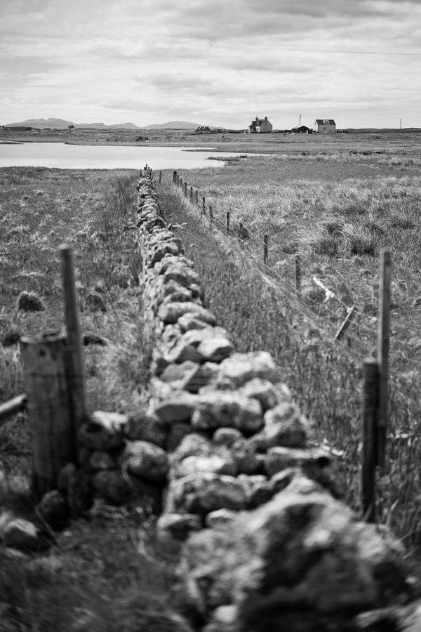 Siegfried-Salzmann-Fotografie-Schottland 2013-2.jpg