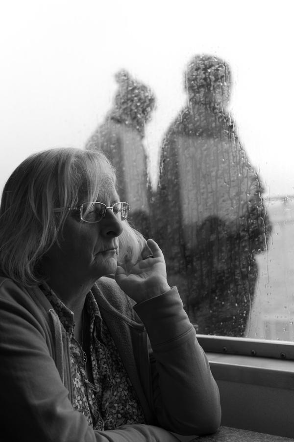 Siegfried-Salzmann-Fotografie-Schottland 2013-4.jpg