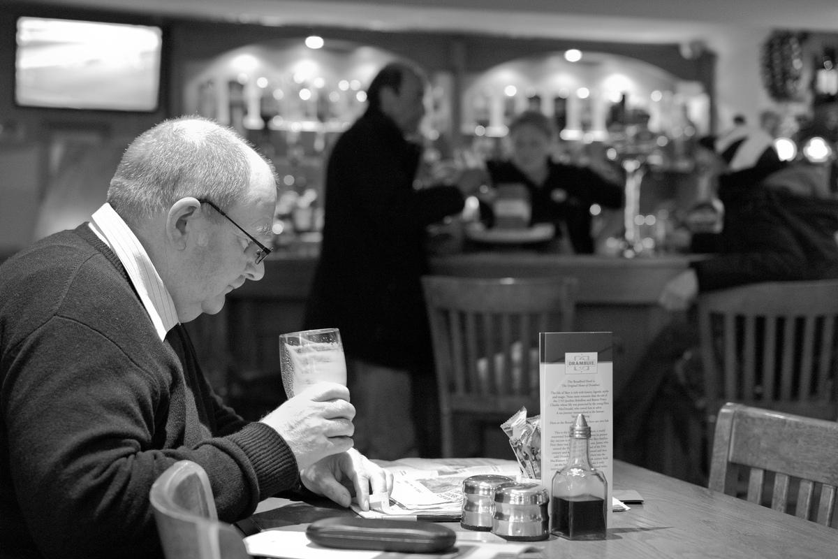 Siegfried-Salzmann-Fotografie-Schottland 2014-3.jpg