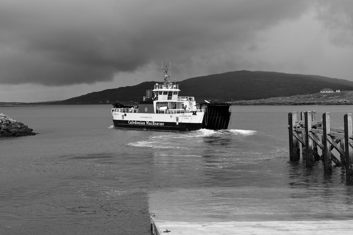 Siegfried-Salzmann-Fotografie-Schottland 2014-26.jpg