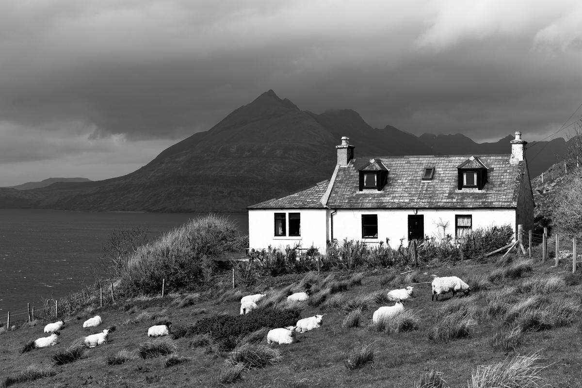 Siegfried-Salzmann-Fotografie-Schottland 2015-8.jpg