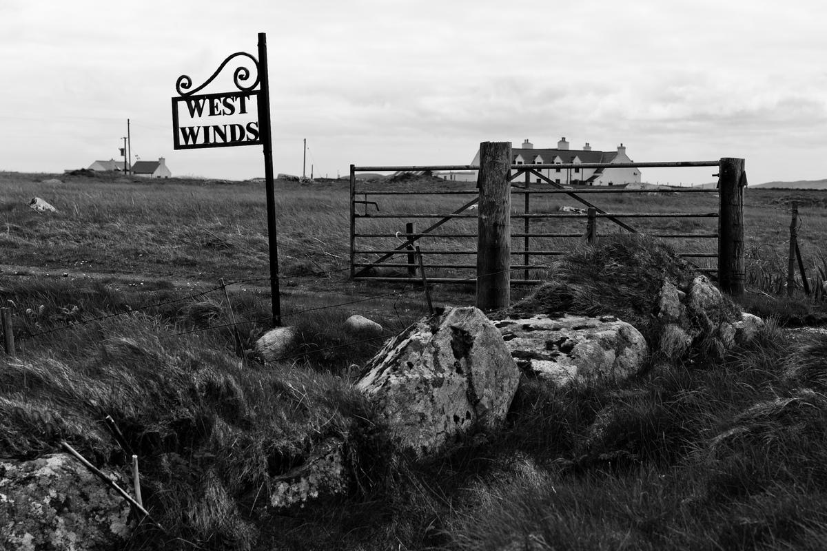 Siegfried-Salzmann-Fotografie-Schottland 2015-10.jpg