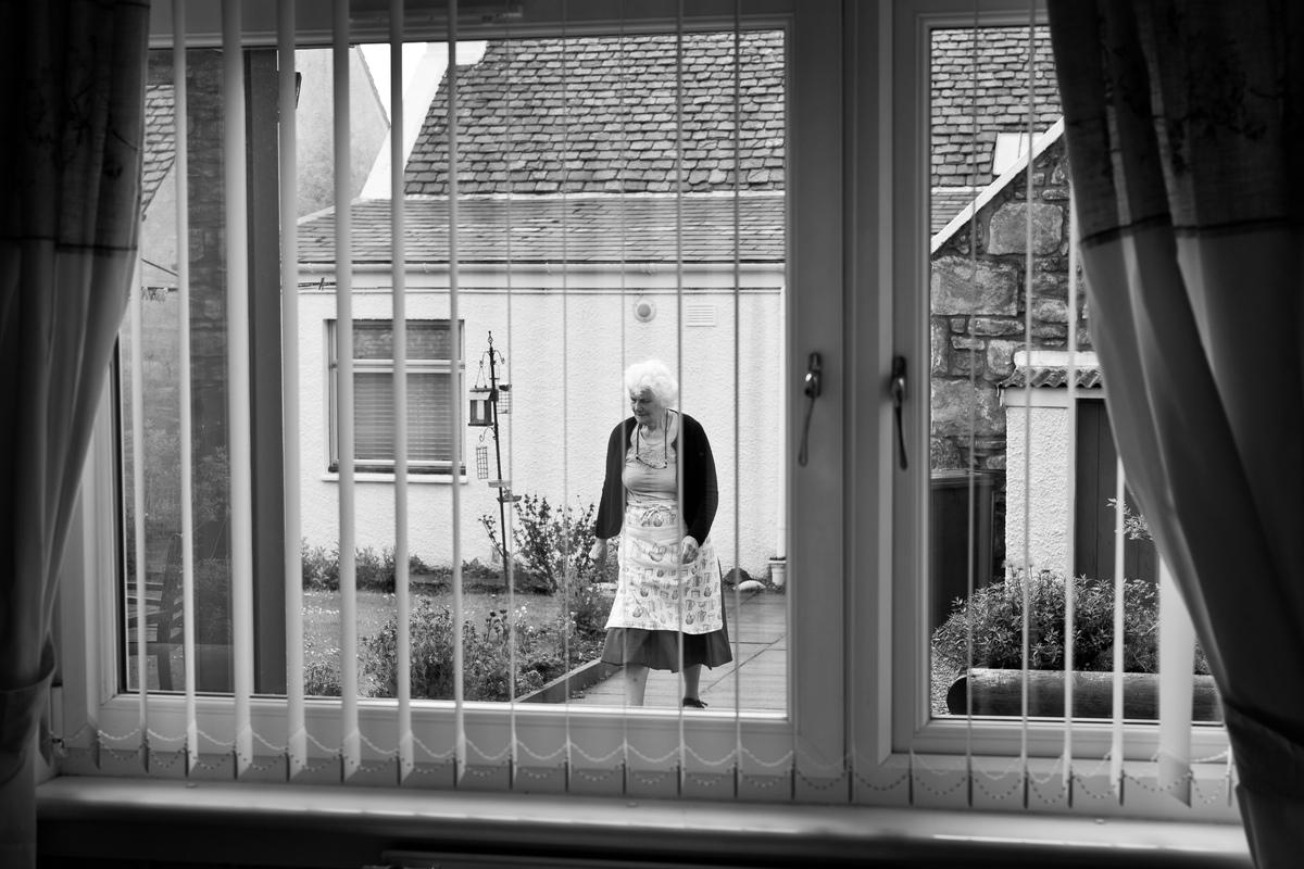 Siegfried-Salzmann-Fotografie-Schottland 2015-12.jpg
