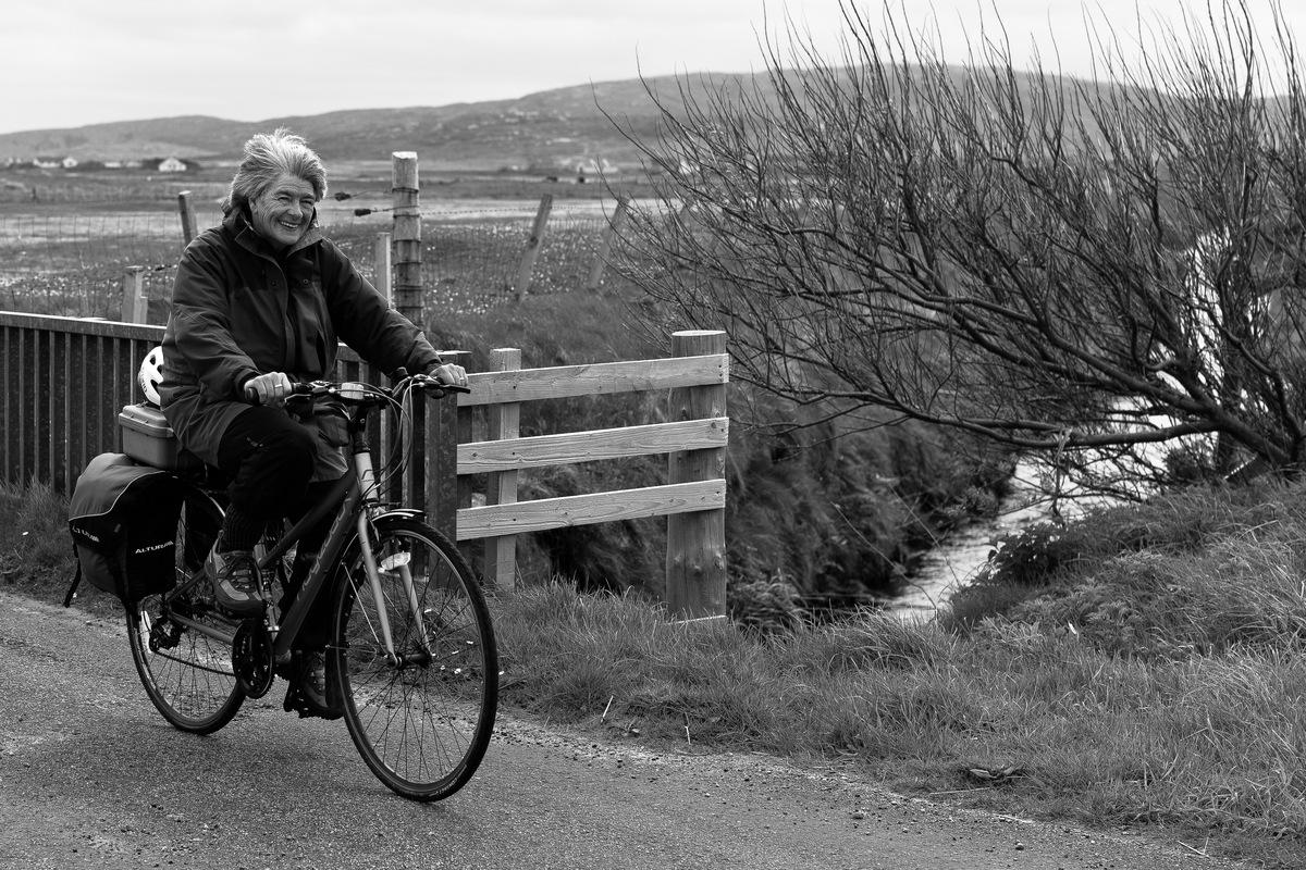 Siegfried-Salzmann-Fotografie-Schottland 2015-16.jpg