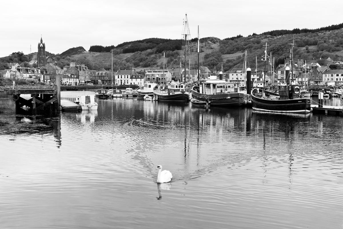Siegfried-Salzmann-Fotografie-Schottland 2015-17.jpg