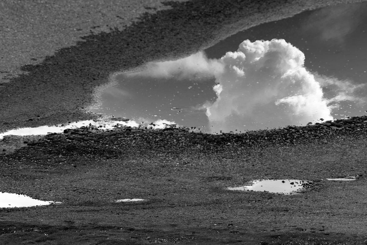 Siegfried-Salzmann-Fotografie-Schottland 2015-19.jpg