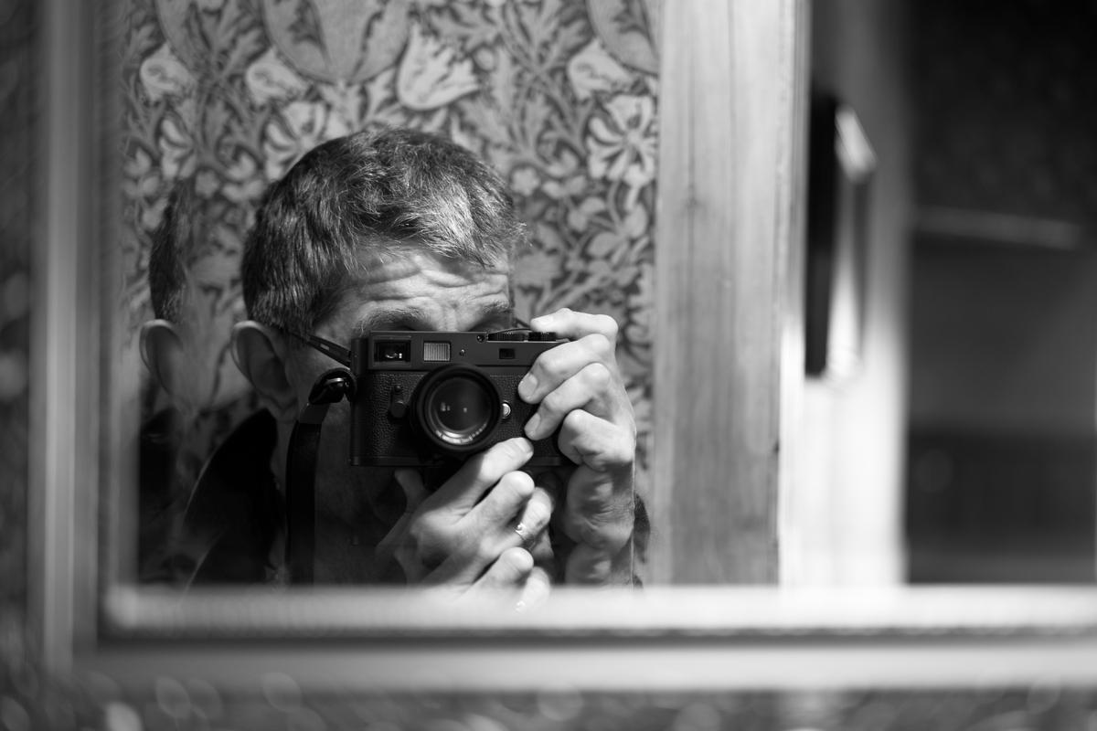 Siegfried-Salzmann-Fotografie-Schottland 2015-20.jpg