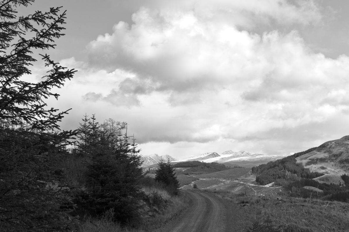 Siegfried-Salzmann-Fotografie-Schottland 2016-2.jpg