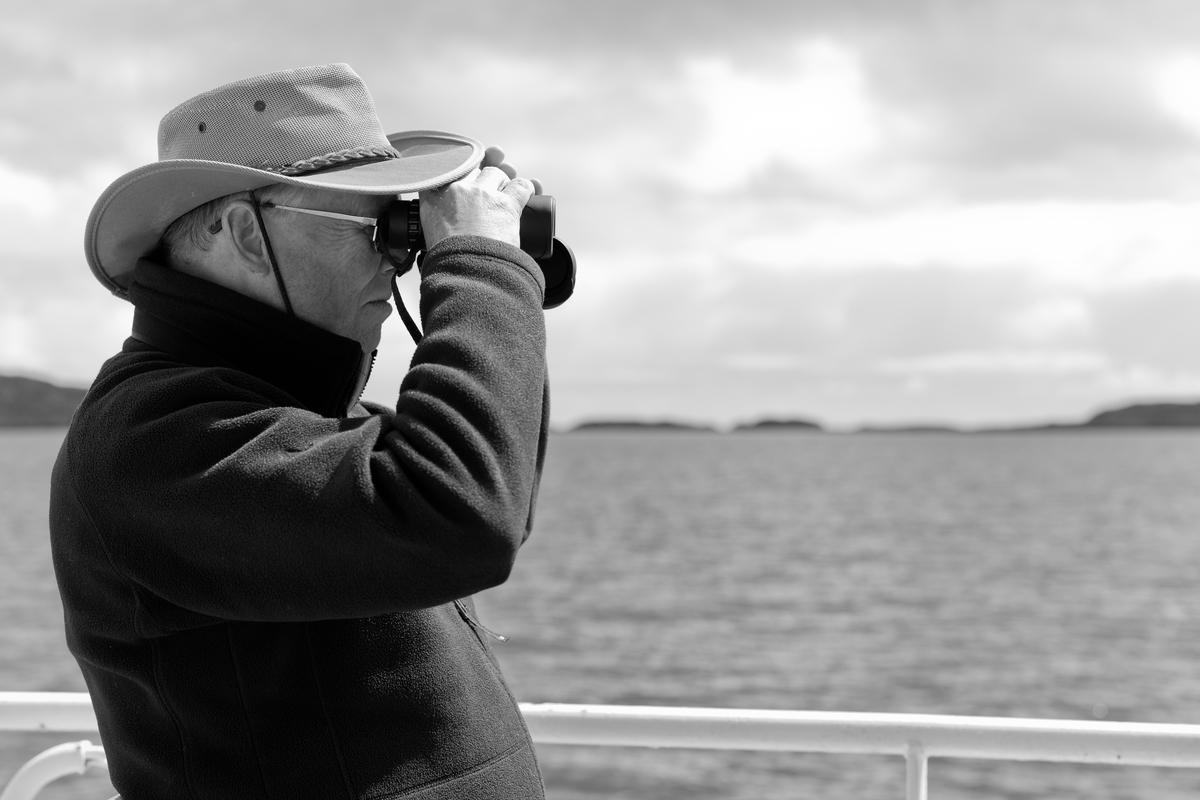 Siegfried-Salzmann-Fotografie-Schottland 2016-10.jpg