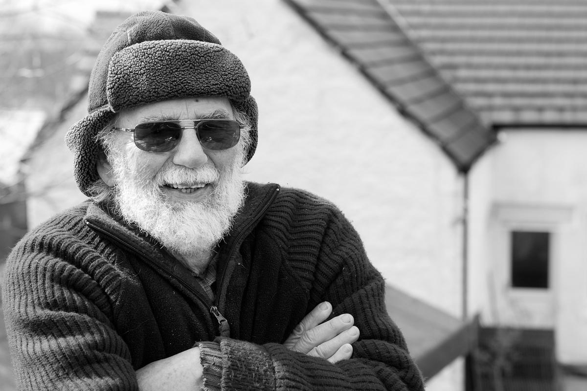Siegfried-Salzmann-Fotografie-Schottland 2016-13.jpg