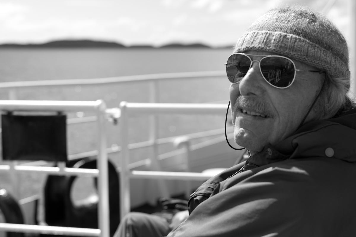 Siegfried-Salzmann-Fotografie-Schottland 2016-15.jpg