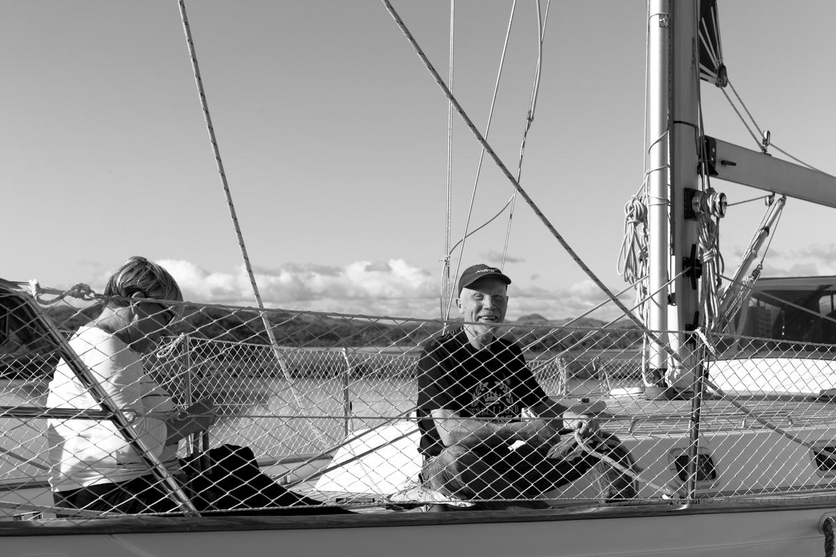 Siegfried-Salzmann-Fotografie-Schottland 2016-28.jpg