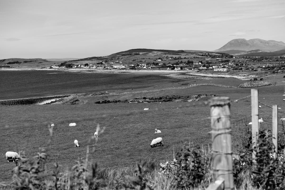 Siegfried-Salzmann-Fotografie-Schottland 2017-9.jpg
