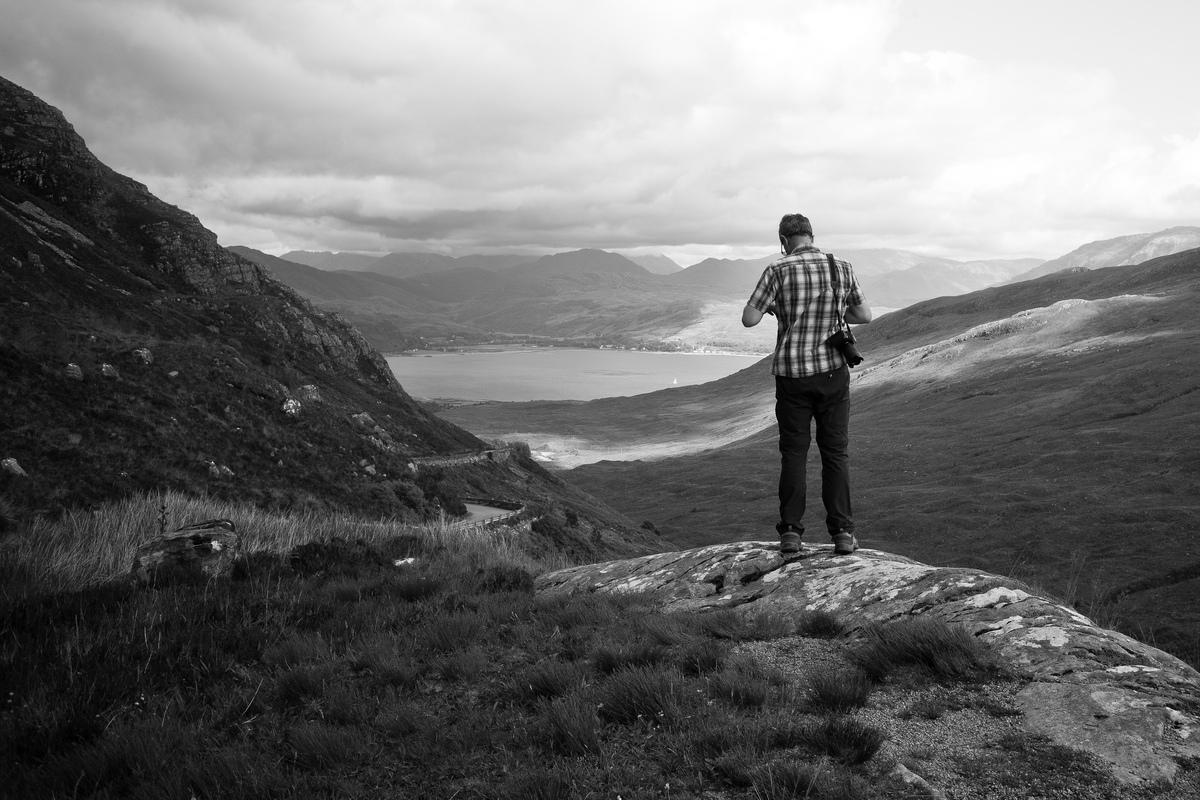 Siegfried-Salzmann-Fotografie-Schottland 2017-12.jpg