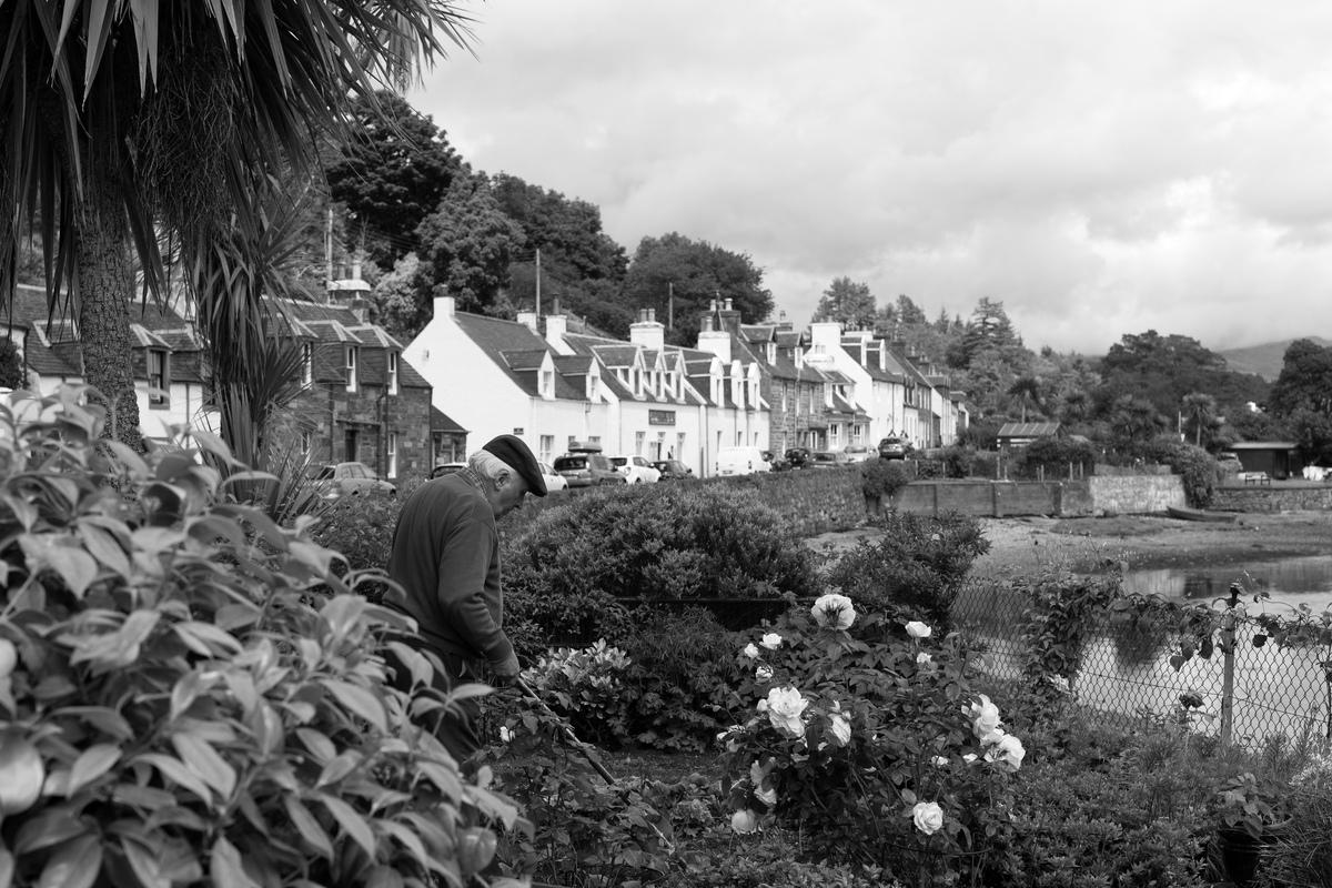 Siegfried-Salzmann-Fotografie-Schottland 2017-15.jpg
