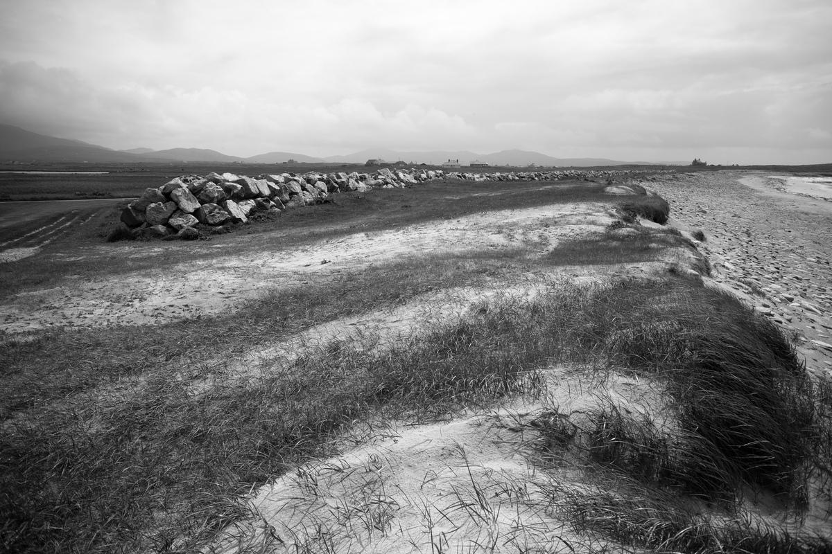Siegfried-Salzmann-Fotografie-Schottland 2017-21.jpg