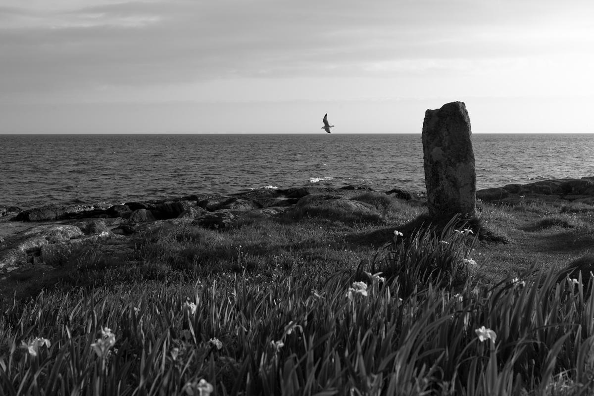 Siegfried-Salzmann-Fotografie-Schottland 2017-22.jpg