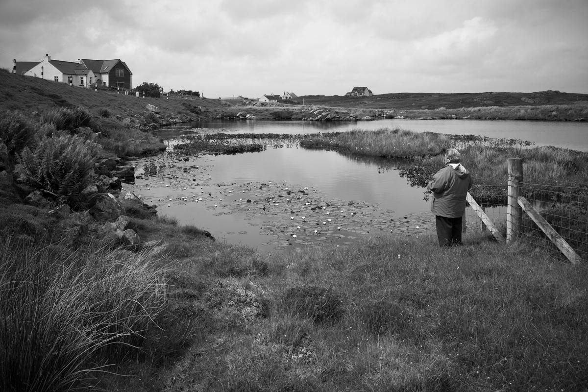 Siegfried-Salzmann-Fotografie-Schottland 2017-25.jpg