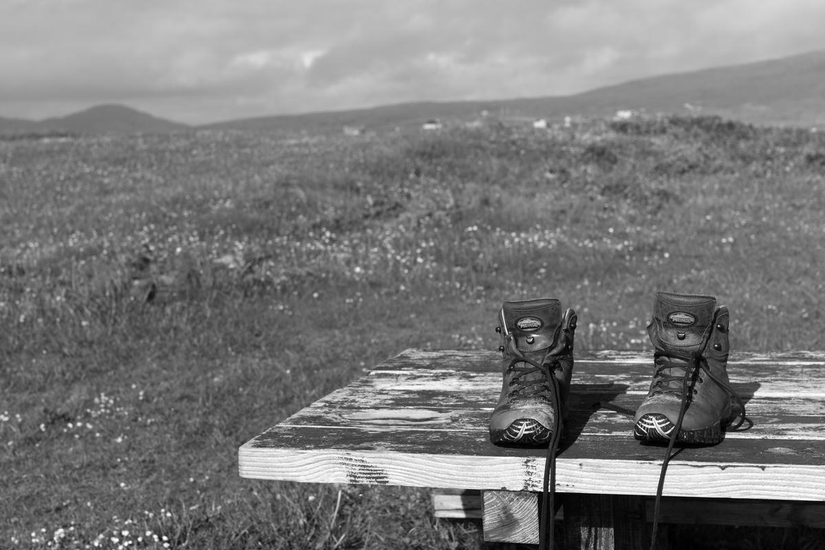 Siegfried-Salzmann-Fotografie-Schottland 2017-26.jpg