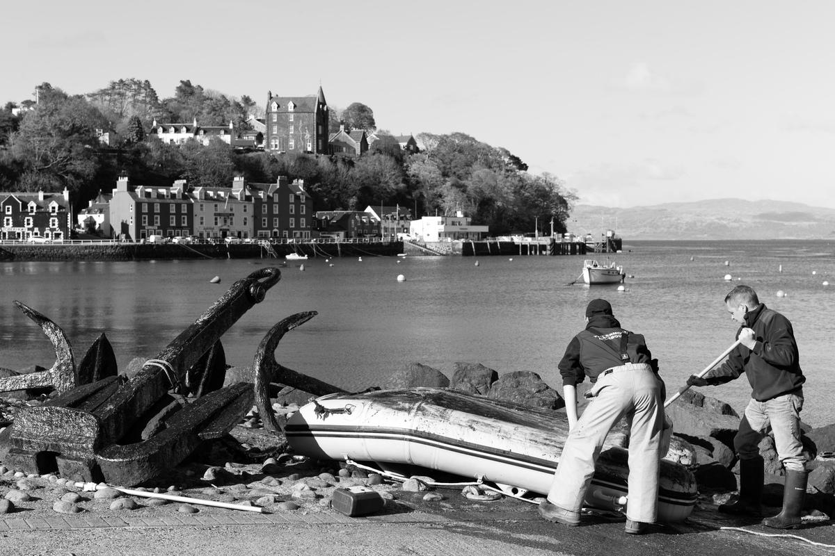 Siegfried-Salzmann-Fotografie-Schottland 2018-7.jpg